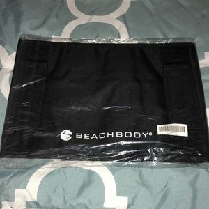 BeachBody 20LB Sandbag